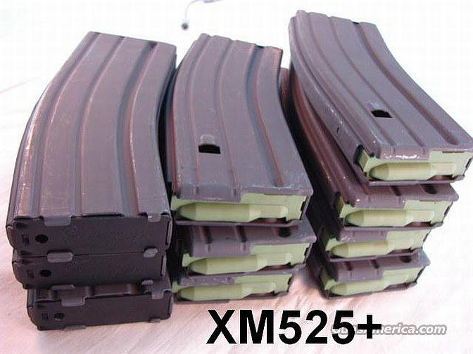 Magazine Colt Factory AR .223 30 Round Near Mint Unfired   Non-Guns > Magazines & Clips > Rifle Magazines > AR-15 Type