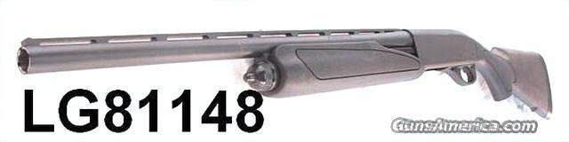 Remington 20 ga 870 Exp 21 in Compact Vent Rem-Choke NIB  Guns > Shotguns > Remington Shotguns  > Pump > Hunting