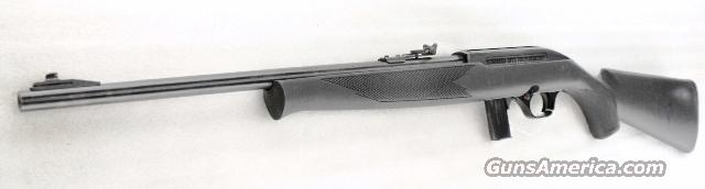 Mossberg .22 LR model 702 Plinkster CBC Brazil 10 Shot Clip Fed Lightweight Auto  Guns > Rifles > Surplus Rifles & Copies