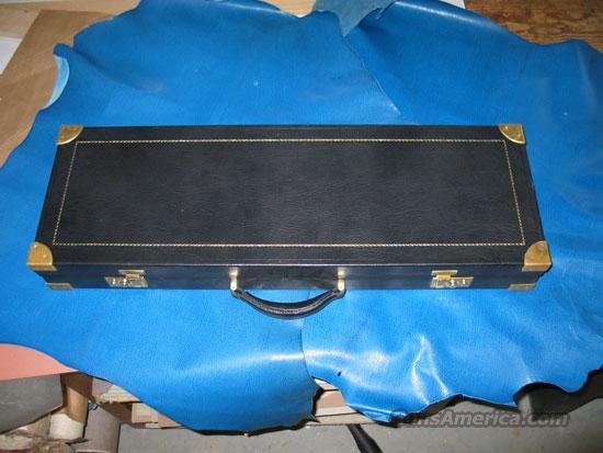 Custom Gun Case - Hard Case  Non-Guns > Gun Cases