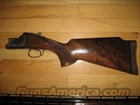 Browning Citori XT Trap  Guns > Shotguns > Browning Shotguns > Over Unders > Citori > Trap/Skeet