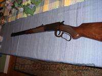 Winchester model 94 -2005   Guns > Rifles > Winchester Rifles - Modern Lever > Model 94 > Post-64