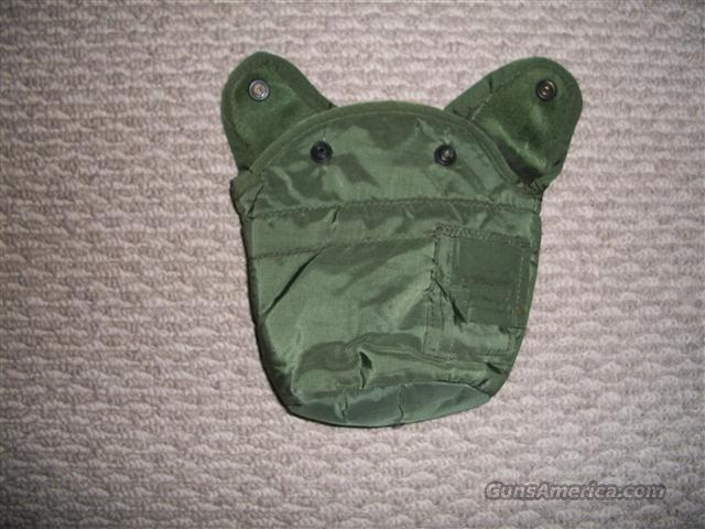 US military surplus 1 QT Water Canteen Cover  Non-Guns > Tactical Equipment/Vests