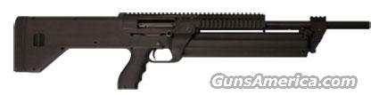 SRM Arms Model 1216: 12-Gauge Semi-Automatic  Guns > Shotguns > Mossberg Shotguns > Autoloaders