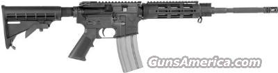 STAG M3 5.56 16IN   Guns > Rifles > Stag Arms > Complete Rifles