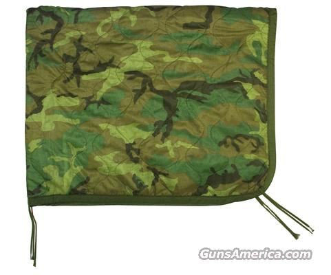 PONCHO LINER  Non-Guns > Tactical Equipment/Vests