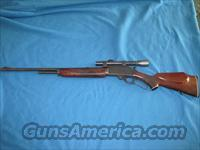 "Marlin 336 .35 Rem 24"" Barrel  Guns > Rifles > Marlin Rifles > Modern > Lever Action"