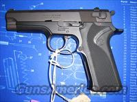 S&W 915  Guns > Pistols > Smith & Wesson Pistols - Autos > Steel Frame
