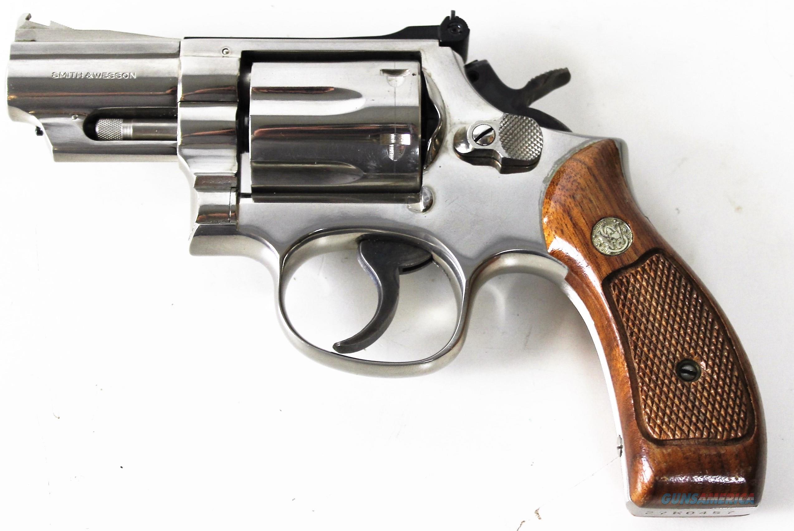 советское смит вессон револьвер модели фото метрики вышивают, такая