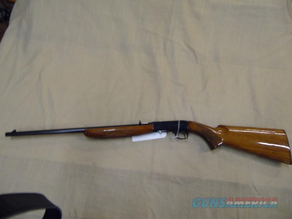 NORINCO 22ATD 22 LONG RIFLE  Guns > Rifles > Norinco Rifles