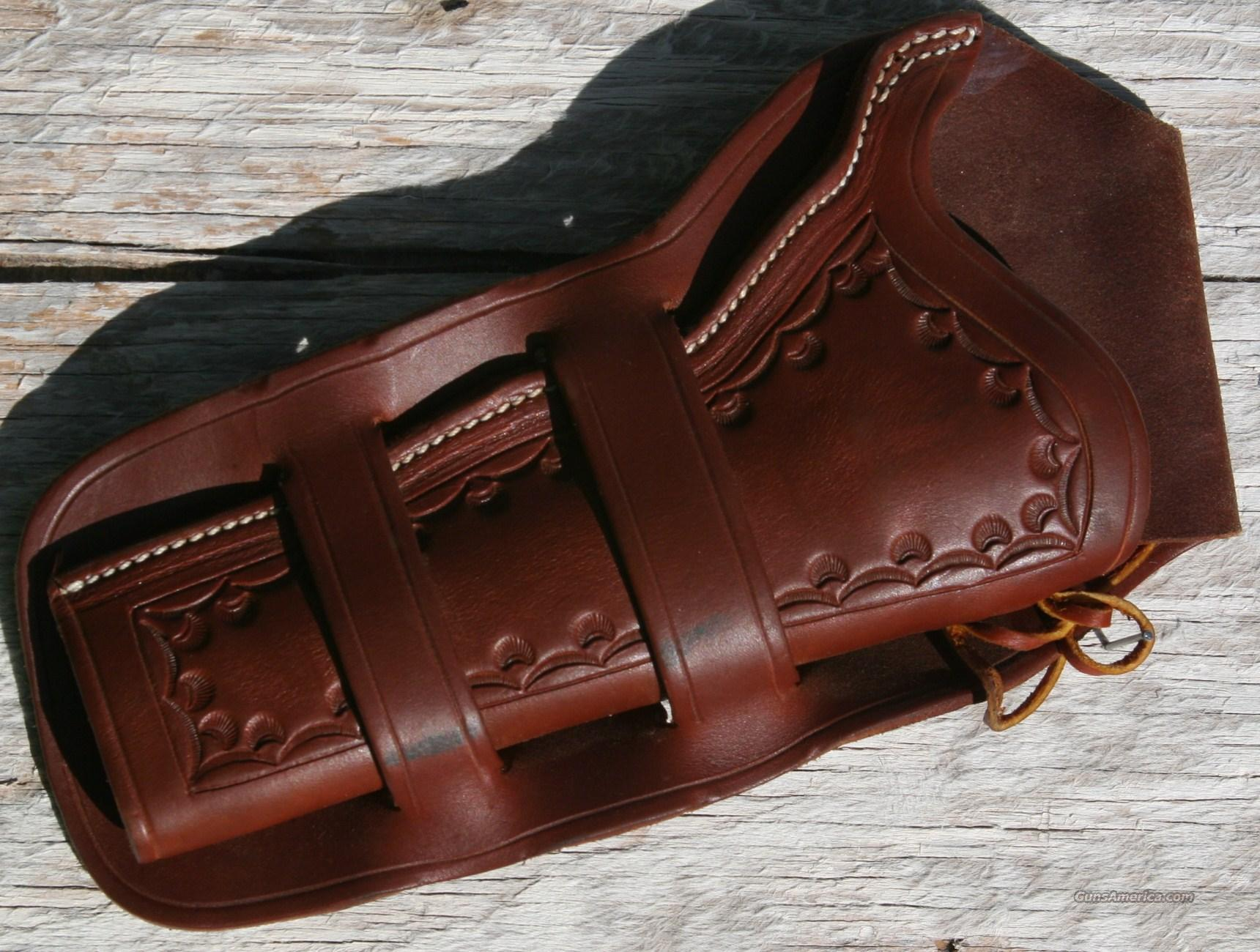 Cheyenne Holster  Non-Guns > Holsters and Gunleather > Cowboy