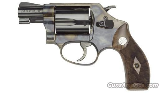 S&W 36 Classic Chiefs Special 38 Color Case 1 7/8 in. NEW  Guns > Pistols > Smith & Wesson Revolvers > Pocket Pistols