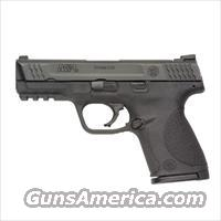 Smith & Wesson M&P 45C  Guns > Pistols > Smith & Wesson Pistols - Autos > Polymer Frame