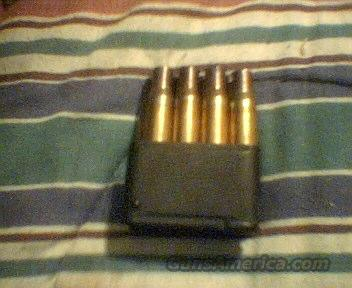30-06 Garand clips and brass Lake City  Non-Guns > Reloading > Components > Brass
