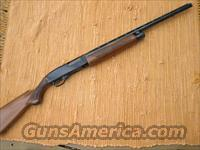 Winchester 1200 12 gauge Shotgun-NEW PRICE!  Guns > Shotguns > Winchester Shotguns - Modern > Pump Action > Hunting