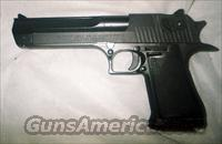 "Desert Eagle 41 Mag, 6"" and 10"" barrels  Desert Eagle/IMI Pistols > Desert Eagle"