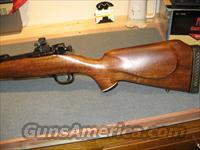 Remington O3A3 Vintage  Remington Rifles - Modern > Non-Model 700