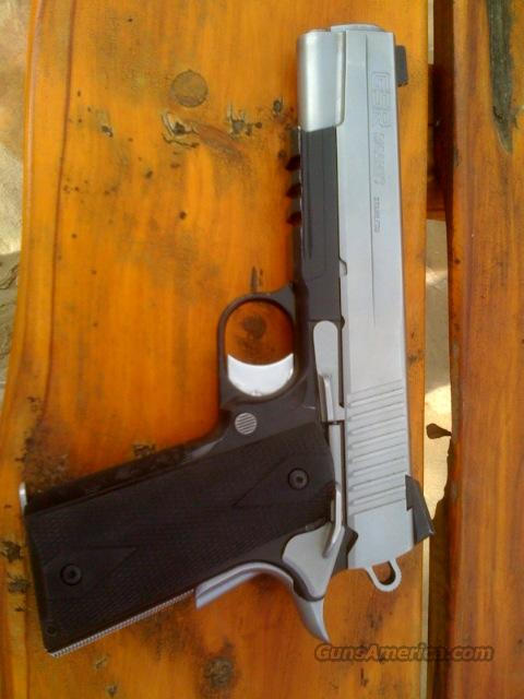 Sig Arms 1911 Revolution  Guns > Pistols > 1911 Pistol Copies (non-Colt)