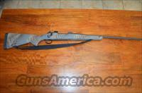 Winchester -- Model 70 XTR Sporter .300 Weatherby Mag   Guns > Rifles > Winchester Rifles - Modern Bolt/Auto/Single > Model 70 > Post-64