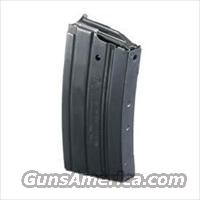 Ruger Mini-14 20rd Pre-Ban Magazine  Non-Guns > Magazines & Clips > Rifle Magazines > Mini 14