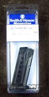 Smith & Wesson M&P 9C 12rd magazine  Non-Guns > Magazines & Clips > Pistol Magazines > Smith & Wesson