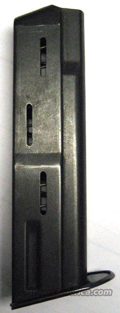 HK (Heckler & Koch) VP70 9mm Magazine  Non-Guns > Magazines & Clips > Pistol Magazines > Other