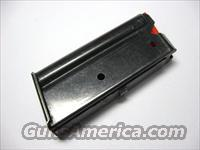 Marlin 70P 22LR Magazine New!  Non-Guns > Magazines & Clips > Rifle Magazines > Other