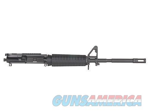Bushmaster M4 Upper Receiver  Non-Guns > Gun Parts > M16-AR15 > Upper Only