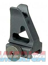 Armalite Detachable Front Sight M15 A4   Non-Guns > Gun Parts > Military - American
