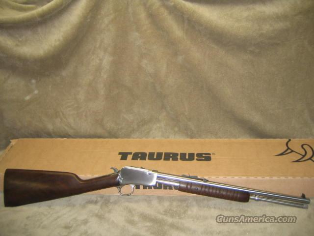 Taurus Model 72 Carbine in 22 Mag  Guns > Rifles > Taurus Rifles