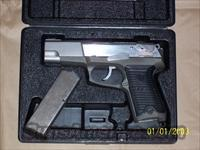 Ruger P90DC .45 ACP REDUCED  Guns > Pistols > Ruger Semi-Auto Pistols > Full Frame Autos
