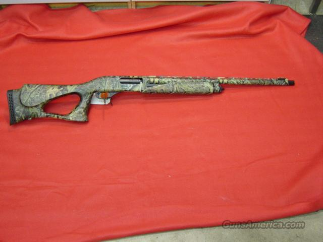 Rem 870 Supermag-Turkey for sale