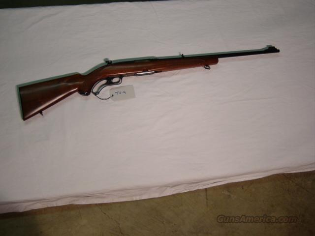Winchester 88,pre 64,308  Guns > Rifles > Winchester Rifles - Modern Lever > Other Lever > Pre-64