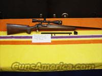 Remington 40X,22 LR  Guns > Rifles > Remington Rifles - Modern > .22 Rimfire Models