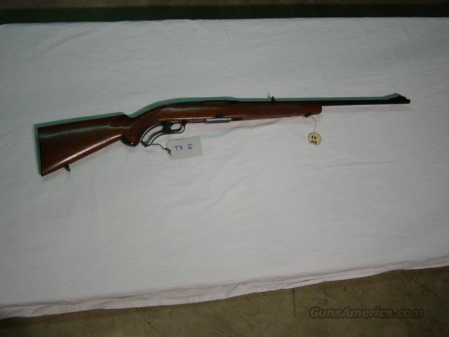 Winchester 88,pre 64,308, 1955 manufacture  Guns > Rifles > Winchester Rifles - Modern Lever > Other Lever > Pre-64