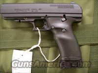 HighPoint .45 acp used  Hi Point Pistols