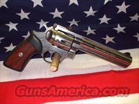 USED RUGER GP-100 .357 98%>>END OF YEAR LAYAWAY AVAILABLE !!!!  Guns > Pistols > Ruger Double Action Revolver > SP101 Type