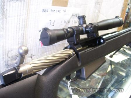 Robar RC 50  Guns > Rifles > Tactical/Sniper Rifles