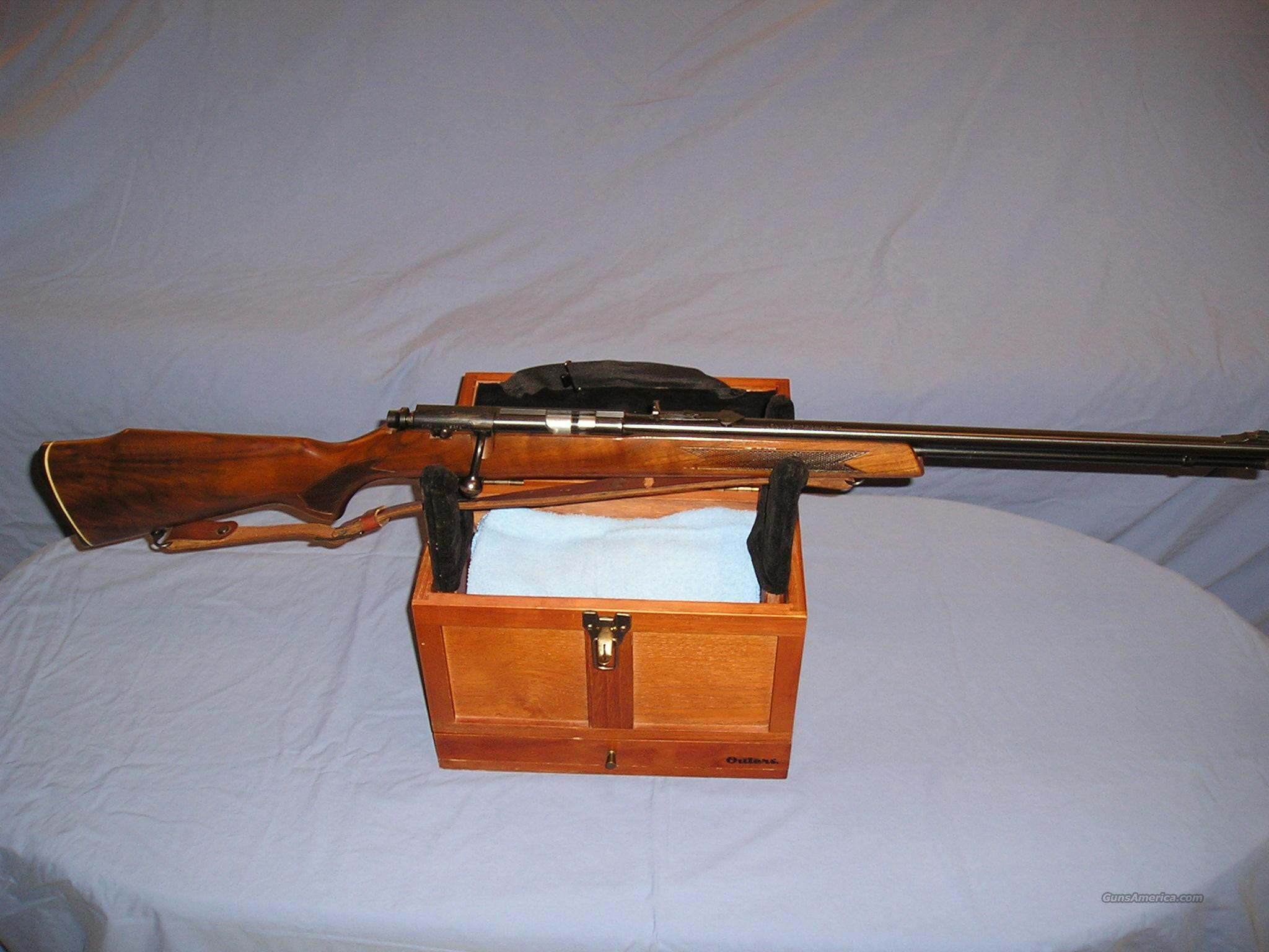MARLIN 22 MAGNUM MODEL 783  Guns > Rifles > Marlin Rifles > Modern > Bolt/Pump