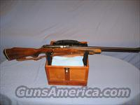 MARLIN 22 MAGNUM MODEL 783  Marlin Rifles > Modern > Bolt/Pump