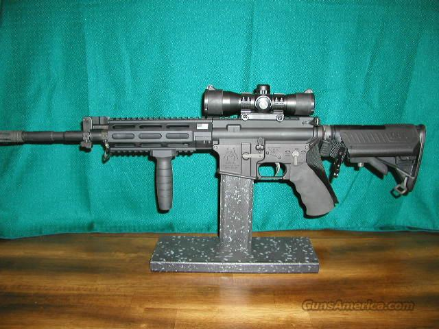 ar 15 gun stand for sale