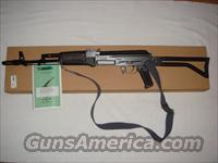 Arsenal Sam-7 SF  Guns > Rifles > AK-47 Rifles (and copies) > Folding Stock