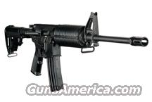 DPMS Flat Top New Price  Guns > Rifles > DPMS - Panther Arms > Complete Rifle
