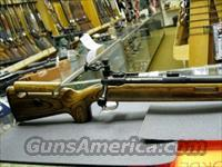 Savage Model 112 .223  Guns > Rifles > Savage Rifles > Standard Bolt Action > Sporting