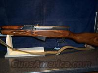 Tula  SKS  Guns > Rifles > SKS Rifles