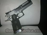LIMCAT RACE GUN LIMITED CLASS  Custom Pistols > Other