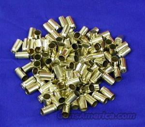 45 acp used Brass Casings  Non-Guns > Reloading > Components > Brass
