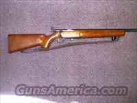MOSSBERG 144 LS  Guns > Rifles > Mossberg Rifles > Other Bolt Action