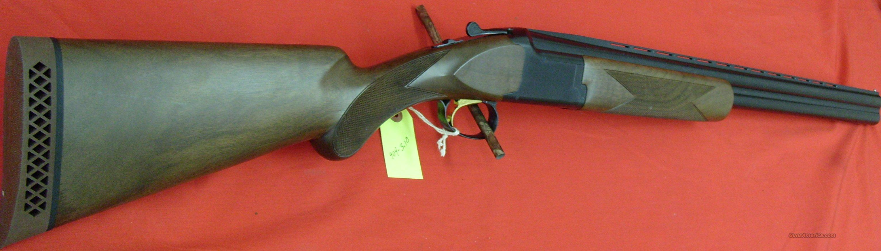 "BROWNING CITORI LIGHTNING GR1 12GA-3.5""MAG  Guns > Shotguns > Browning Shotguns > Over Unders > Citori > Hunting"