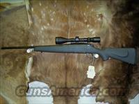 REMINGTON .270 MODEL 710  Guns > Rifles > Remington Rifles - Modern > Other